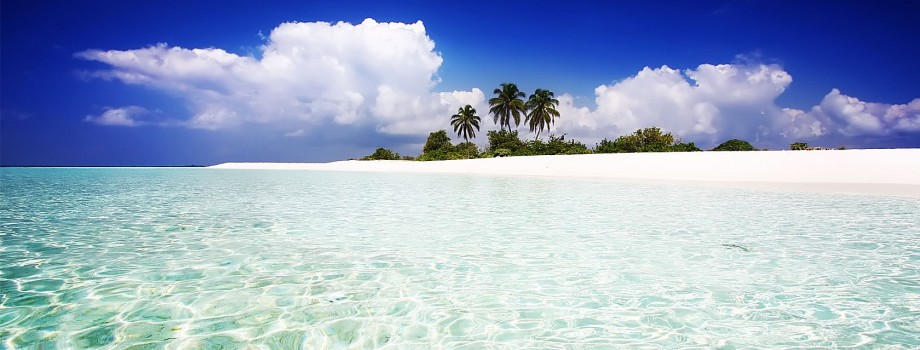 Billig ferie